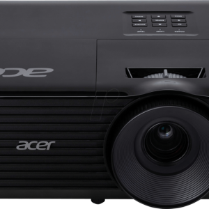 Acer X118 Projector
