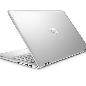HP Envy 15M-DR11