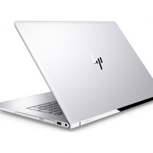 HP Envy 17M-CE13DX